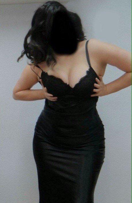 Проститутки 1000 Рублей Славянский Бульвар